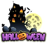 9933130-halloween-sign-and-image-illustration
